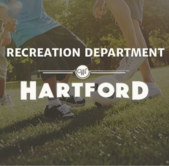 Recreation Department